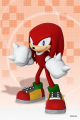 SonicSkins knuckles02.png