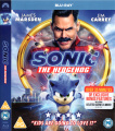 SonicTheHedgehogFilm BluRay UK Box Front.jpg