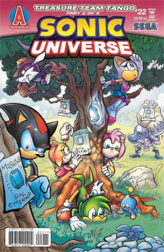 SonicUniverse Comic US 22.jpg