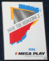 Sonic the hedgehog2 mega play ARCADE EU.jpg