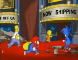 Mario-and-Sonic-in-the-Simpsons.png