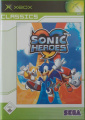 SonicHeroes Xbox DE cl cover.jpg