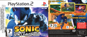 Sonic Unleashed PS2 NotForResale Cover.jpg