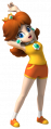 Daisy MSOG.png
