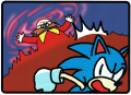 SonicBlast GG Art story03.png