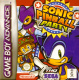 SonicPinballParty GBA AU Box Front.jpg