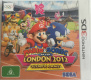 London2012 3DS AU cover.jpg