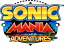 Sonic-Mania-Adventures-Logo Small.png