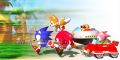 SonicR Group Artwork3.png