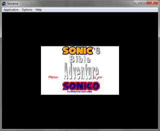 Sonicbible title.png