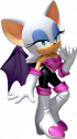 TeamSonicRacing Rouge.png