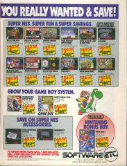 S2 ElectronicGamingMonthly Issue42 January1993 Page11.jpg