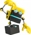 Sonic-Colours-Cubot.png