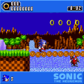 Sonic1-2005-cafe-image04.png