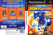 SonicGemsCollection PS2 DE Box.jpg