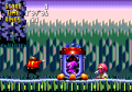 Chaotix 32X Comparison IsolatedIsland IntroMetalSonic.png