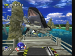 SegaPRFTP SonicAdventure emerald6.png