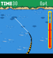 Sonic-fishing-05.png