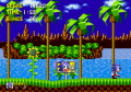 Sonic1 GHZ NickArcadeComparison 9.png