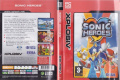 SonicHeroes PC FR Box Xplosiv.jpg