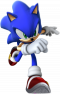 Sonicrun 2006.png
