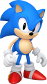 Forces ClassicSonic-2.png