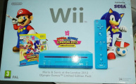 London2012 Wii UK le front.jpg