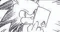Sonic06 Storyboard5.png