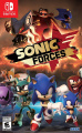 SonicForces Switch CA cover.jpg