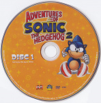 AdventuresofSonictheHedgehog Vol2 Disc 1.jpg