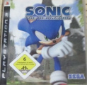 Sonic06 PS3 DE Box Alt.jpg