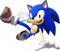SONICLOSTWORLD SonicCoverRender.png