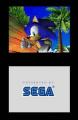 Los Sonic BETAS 78px-SonicDSE3Demo_1