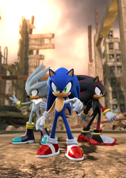 File:Sonic06 art2.png