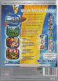 SonicHeroes PS2 DE pl alt back.jpg