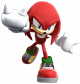 Rivals knuckles.png