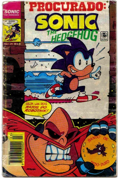 File:Sonic the Hedgehog Comic BR 03.pdf