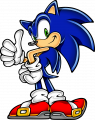Gba Sonic.png