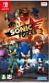 SonicForces Switch KR cover.jpg