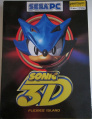 Sonic3D PC EU Box Front.jpg