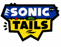 Sonic & tails logo 1.png