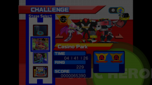 Sonic Heroes Fade Screen.png