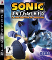Unleashed box ps3 fr.jpg