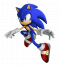 Sonic06 2.png