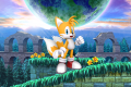 Sonic4E2 WP03 1920x1080.png