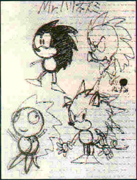 http://info.sonicretro.org/images/thumb/c/c4/S1concept-Needlemouse.jpg/457px-S1concept-Needlemouse.jpg