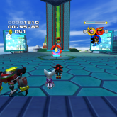 Sonic Heroes 1x1 (4x3 Width).png