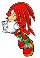Knuckles 04.png