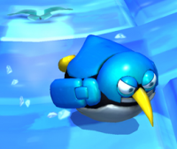 Penguinator SonicLostWorld.png
