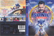 SonicTheMovie DVD ES Cover.png